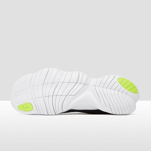Nike Free run zool