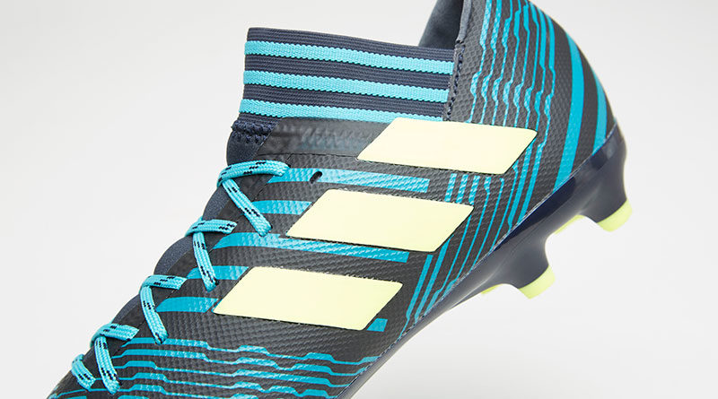 Preview lightbox Nemeziz