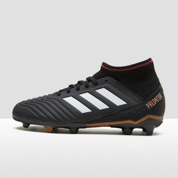 adidas predator voetbalschoen
