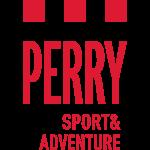 Perry Sport & Adventure