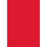 Perry Sport logo