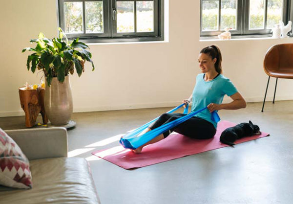 yoga-thuis