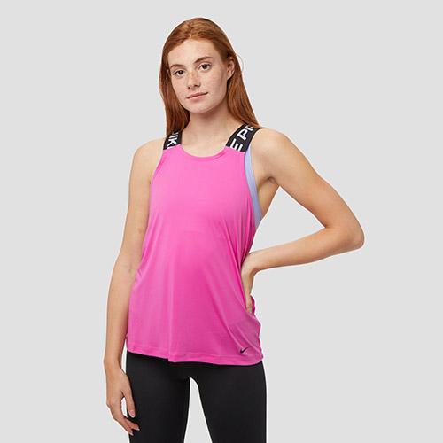 nike-sporttanktop-roze