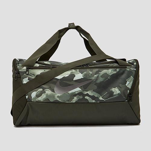 nike-sporttas-camouflage