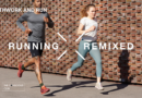 perry-on-running-remixed
