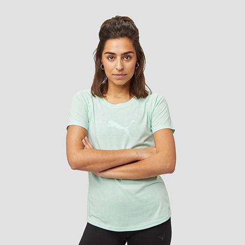 puma-raglan-sportshirt-turquoise