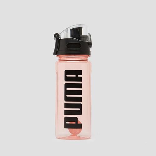 puma-sportbidon-roze