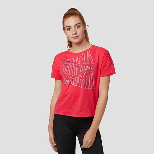 puma-sportshirt-rood