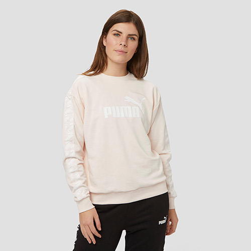 puma-sweater-roze