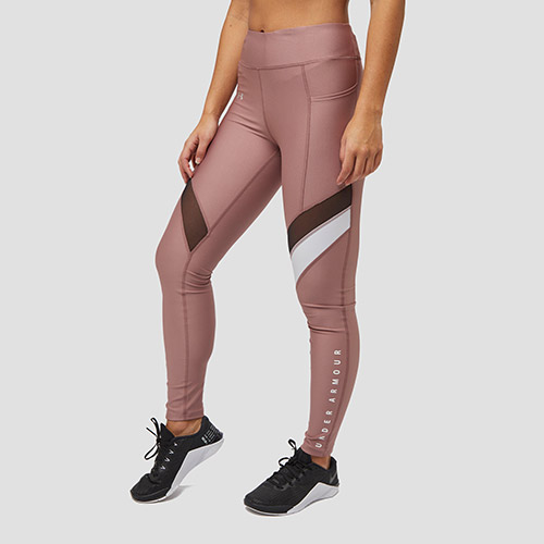 under-armour-sporttight-roze