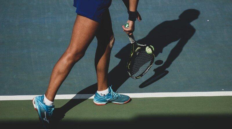 Hoe vind je jouw ideale tennisschoen