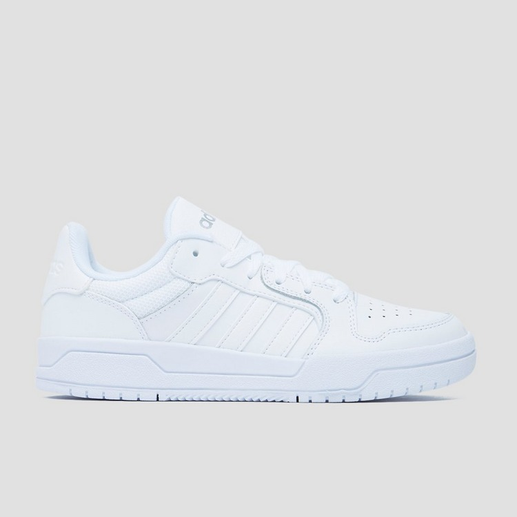 adidas-entrap-sneakers-wit-dames