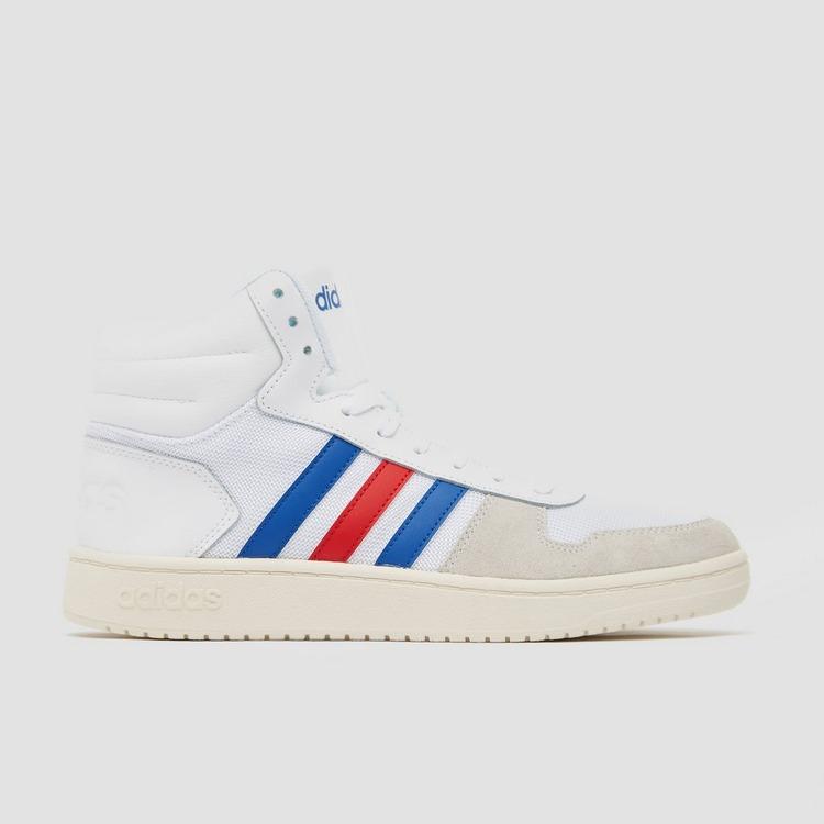 adidas-hoops-sneakers-wit-blauw-heren