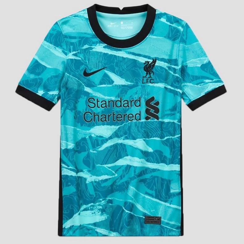 liverpool-shirt-2020