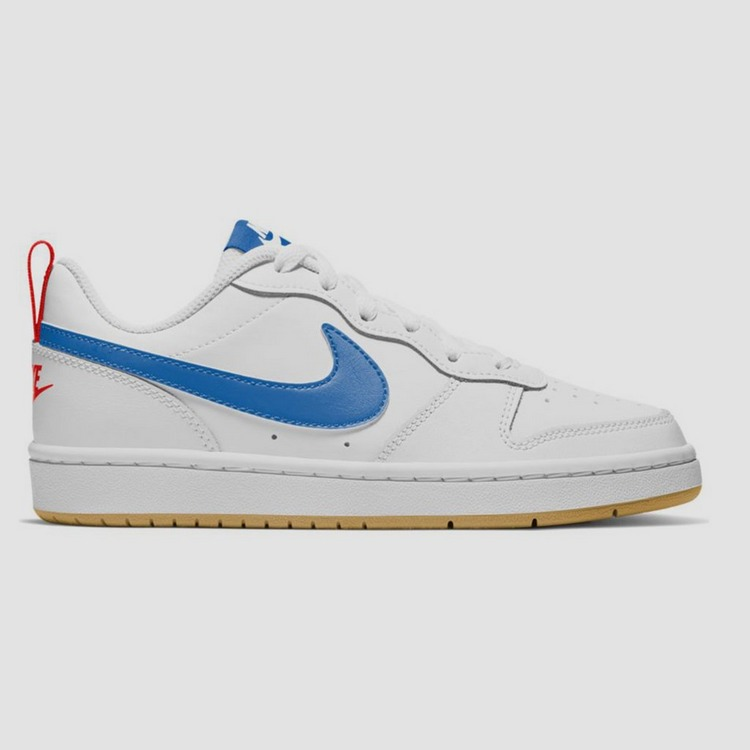 nike-borough-sneakers-blauw-wit-kinderen