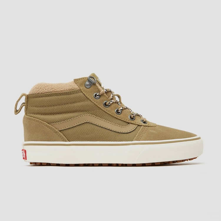 vans-ward-sneakers-beige-dames