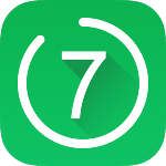 7 minute-workout-app