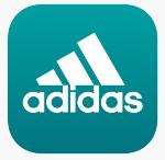 adidas-runtastic-app