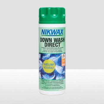 nikwax-downwash