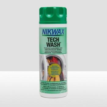 nikwax-techwash-