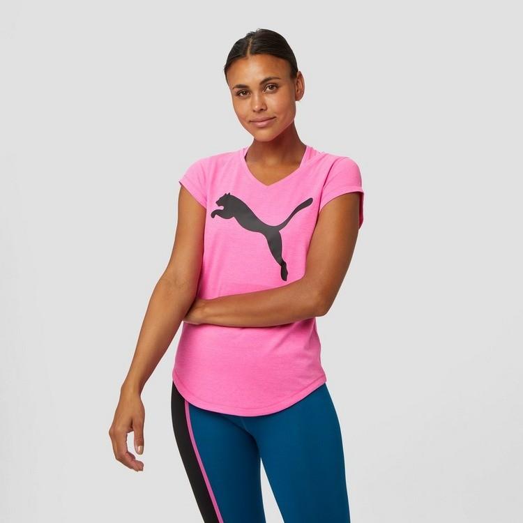 puma-shirt-roze-vrouw