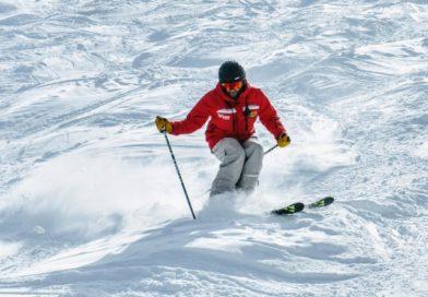 skihal-indoor