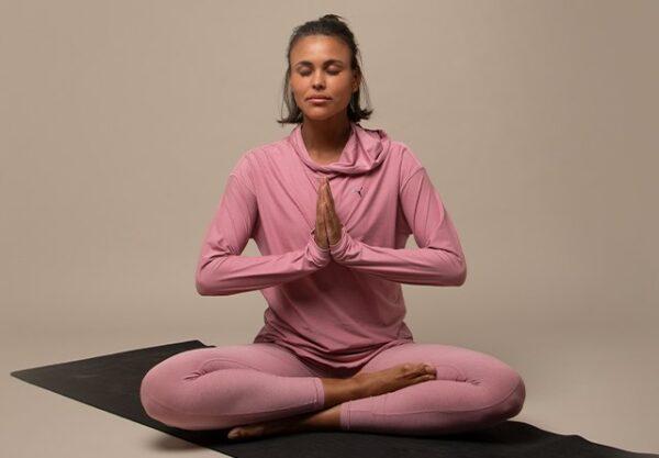 Waarom is yoga goed voor je? 7 redenen op een rij!
