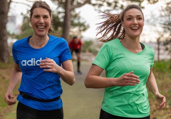 Moederdag: 5 cadeautips om sportieve moeders te verwennen
