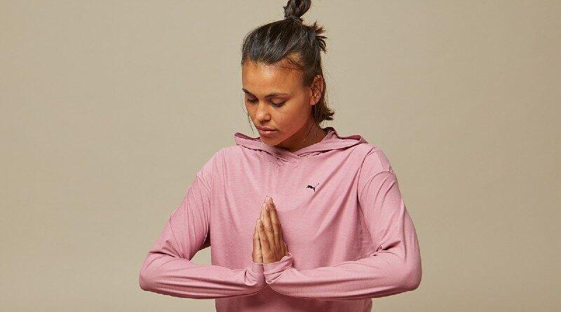 Vier International Yoga Day met deze gratis online yogaclinic op 21 juni