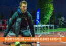 Kom-6-augustus-naar-de-atletiekclinic-van-Perry-x-ASICS-in-Rotterdam