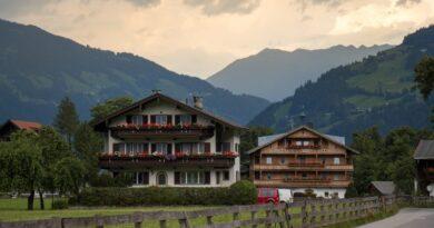 Zomer in Zillertal: 6 vakantietips