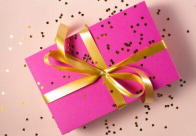 Verrassende cadeautips voor ieder budget